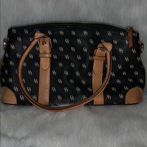 Dooney&Bourke Handbag
